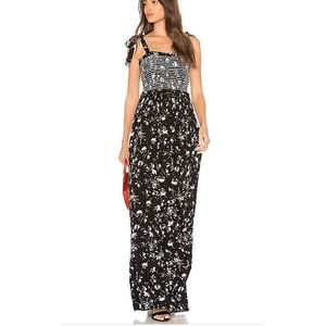 NWT Free People Color My World Jumpsuit